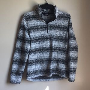 Lands End Pull Over